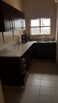 Clean Spacious Room and Parlour, Ikota Villa Estate, Idado, Lekki, Lagos, Mini Flat for Rent