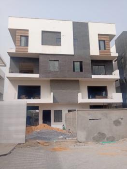 6 Bedroom Detached House in Banana Island, Banana Island, Ikoyi, Lagos, Detached Duplex for Sale