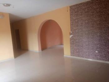 3 Bedroom Flat, Ahmadiyya Lagos on 33kva Lite, Ijaiye, Lagos, Flat for Rent