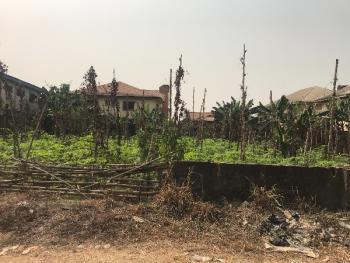 Choice  Land, Benin, Oredo, Edo, Residential Land for Sale