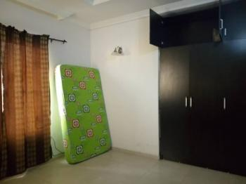 Shared 1 Bedroom Serviced Apartment, Osapa, Lekki, Lagos, Mini Flat for Rent