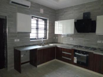 Brand New 4 Bedroom Serviced Duplex +bq, Serene Area Off Palace Road, Oniru, Victoria Island (vi), Lagos, Terraced Duplex for Rent