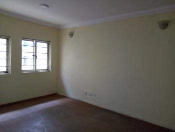 Room Self Contain with Kitchen, Off Palace Road, Oniru, Victoria Island (vi), Lagos, Self Contained (single Rooms) for Rent