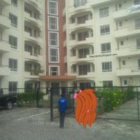 Luxury 4bedroom Flat With Pool And Gym....., Old Ikoyi, Ikoyi, Lagos, 4 Bedroom Flat / Apartment For Sale
