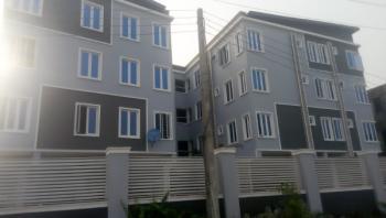 Tastefully Finished 2 Bedroom Flat Apartment, Oral Estate, Lekki Expressway, Lekki, Lagos, Flat for Sale