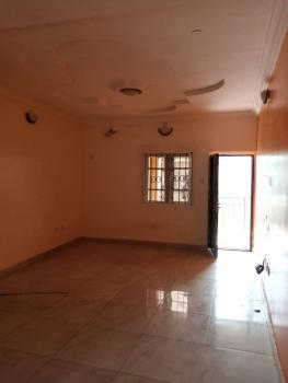 Newly Built 2bedroom Flat  Upstairs Available, Treasure Estate(by Blenco Supermarket), Sangotedo, Ajah, Lagos, Flat for Rent