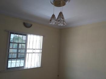 Brand New 1bedroom Mini Flat, Thomas Estate, Ajah, Lagos, Mini Flat for Rent