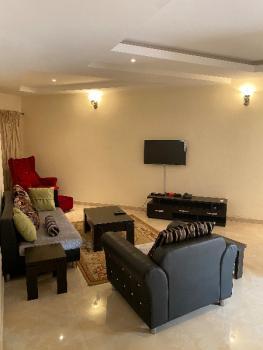 Luxury One Bedroom Apartment Available for Shortstay, Lekki Phase 1, Lekki, Lagos, Flat Short Let