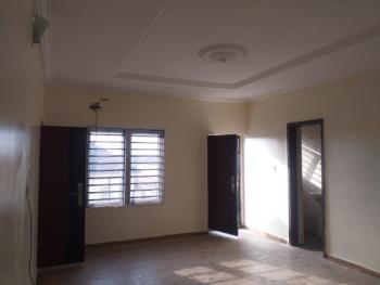 Newly Built 3bedroom Flat,  Upstairs Available, Ocean Palm Estate (by Blenco Supermarket), Sangotedo, Ajah, Lagos, Flat for Rent