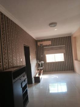 Newly Built Luxury 4bedroom  Duplex with Bq in a Well Secured Estate, Hope Ville Estate (before Selfway Hospital), Sangotedo, Ajah, Lagos, Detached Duplex for Rent