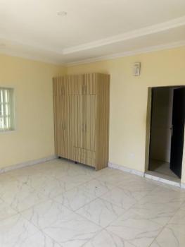Spacious One Bedroom Flat, Dawaki, Gwarinpa, Abuja, Mini Flat for Rent
