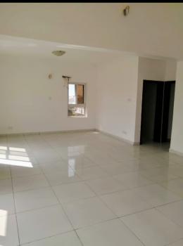 3 Bedroom Penthouse, Cadogan Estate, Jakande, Lekki, Lagos, Flat for Rent