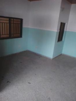 Spacious One Bedroom Flat, Jabi, Abuja, Mini Flat for Rent