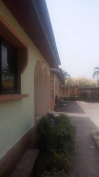 4 Bedroom Bungalow (all En Suite), Salisu Obodo Street, Oke Ira, Off Ado Road, Oke Ira, Ajah, Lagos, Detached Bungalow for Rent