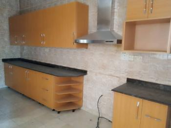 5bedroom Fully Detached Duplex with a Room Boys Quarter, Chevy View Estate, Lekki, Lagos, Detached Duplex for Rent