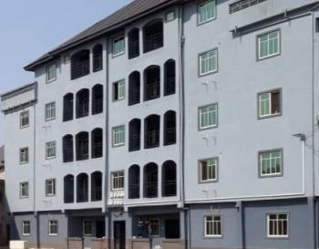 Luxury 3 Bedroom Flats with Excellent Facilities, 10 Nze Street, Behind Rowmay Hotels Limited, Opobo Road Ogborhill, Aba, Abia, Flat for Rent