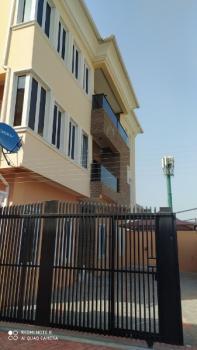 5 Bedroom Luxury Detached Duplex, Ikate Elegushi, Lekki, Lagos, Detached Duplex for Sale
