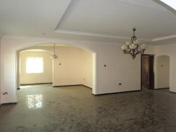 Service 2 Bedroom, Mabuchi, Abuja, Flat for Rent