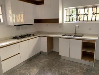 4 Bedrooms Detached House, Off Thompson Avenue, Ikoyi  Lagos, Ikoyi, Lagos, Detached Duplex for Sale