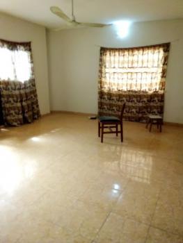 Lovely 3 Bedrooms Flat, Dankaro Estate, Ojodu, Lagos, Flat for Rent