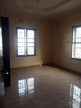 Luxury Shared Apartment, N0 10 ,  Rd 1 Bera Estate on Chevron Drive, Idado, Lekki, Lagos, Detached Duplex for Rent