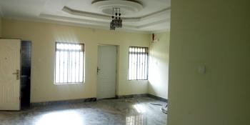 Serviced 2 Bedroom Flat with Lovely Finishing, Jahi District Abuja, Jahi, Abuja, Flat for Rent