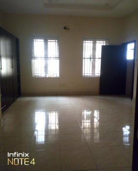Nice and Standard Self Con, Agungi Estate, Agungi, Lekki, Lagos, Self Contained (single Rooms) for Rent