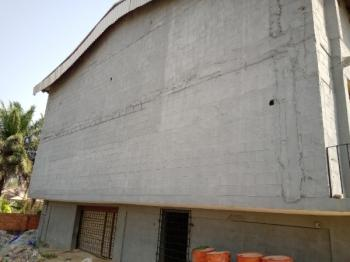 Warehouse of 1,200sqm with Office Spaces, Akinyemi Way, Ring Road, Ibadan, Oyo, Warehouse for Rent
