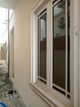 a Room Self Contain, Lekki, Lagos., Agungi, Lekki, Lagos, Self Contained (single Rooms) for Rent