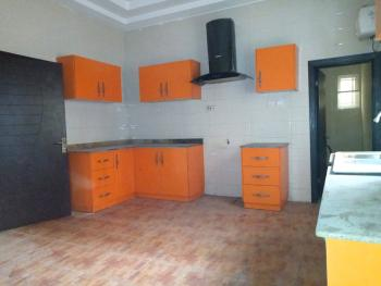 a Room Self Contain, Agungi,/idado Ext.,, Lekki, Lagos, Self Contained (single Rooms) for Rent