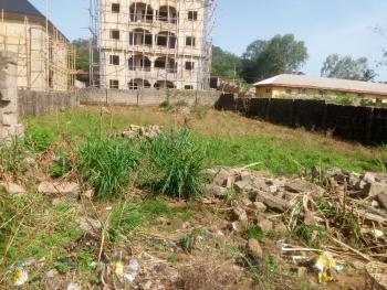 Land, Upper Meniru Achara Layout, Achara Layout, Enugu, Enugu, Residential Land for Sale