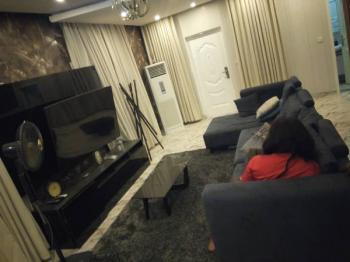 4bedroom Terrace Duplex with Bq, Yaba, Lagos, Terraced Duplex for Sale
