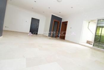 2 Bedroom Flat Lekki Phase 1, Lekki Phase 1, Lekki, Lagos, Flat for Rent