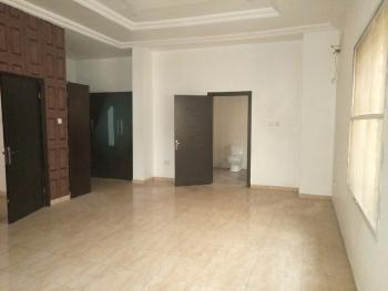 a Room Self Contain, Idado Ext.,/agungi, Idado, Lekki, Lagos, Self Contained (single Rooms) for Rent