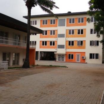 4 Nos of 2 Bedroom Ensuite Luxury Flats, Jibowu, Yaba, Lagos, Flat for Sale