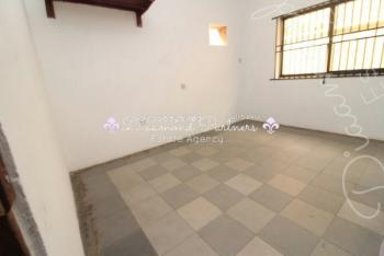 Mini Flat-one Bedroom, Lekki Phase 1, Lekki, Lagos, Mini Flat for Rent