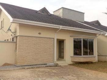 4 Bedroom Super Bungalow, Ta Gardens, Berger, Arepo, Ogun, Semi-detached Bungalow for Sale