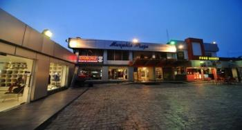 23sqm Shop/office Space, 27 Sanusi Fafunwa Street, Victoria Island (vi), Lagos, Plaza / Complex / Mall for Rent