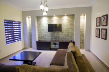 3 Bedroom Flat, Off Queens Drive, Old Ikoyi, Ikoyi, Lagos, Flat for Rent