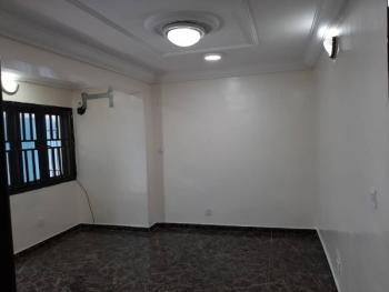 Lovely 2 Bedroom Apartment with Excellent Facilities, Agungi, Lekki Phase 1, Lekki, Lagos, Detached Duplex for Rent