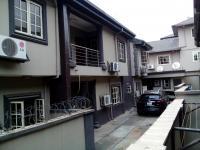 5 Bedroom Luxury House, Gra, Magodo, Lagos, 5 Bedroom, 5 Toilets, 5 Baths House For Sale