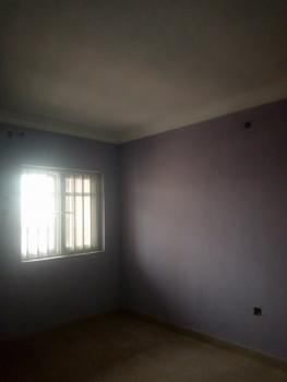 2 Bedroom Flat, Marcity, Ago Palace, Isolo, Lagos, Flat for Rent