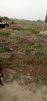 Now Selling  324 Sqm Land, Sangotedo Behind Novare, M, Sangotedo, Ajah, Lagos, Residential Land for Sale