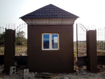 Gated Dry Land Plus Free Deed, Mafogunde, Ibeju Lekki, Lagos, Mixed-use Land for Sale