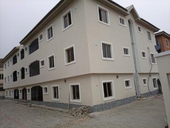 Lovely Mini Flat Apartment, 1alhaji Prince Raufu  Ishola Street, Greenville Estate, Osapa, Lekki, Lagos, Mini Flat for Rent