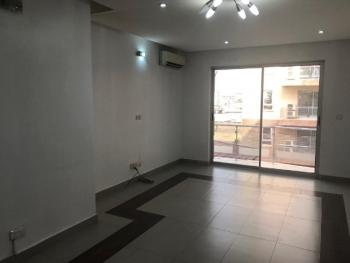 Good Will House (luxury 2 Bedrooms Apartment with 24hrs Power), Ty Danjuma / Ligali Ayorinde / Dideolu, Victoria Island (vi), Lagos, Flat for Rent