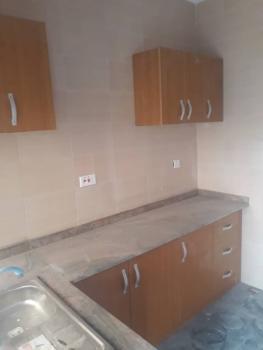 Self Service 2bed Room Flats, Canan Land Estate, Sangotedo, Ajah, Lagos, Flat for Rent