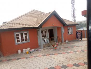 Newly Built 2 Bed Room Apartment, Erunwen, Ikorodu, Lagos, Semi-detached Bungalow for Rent