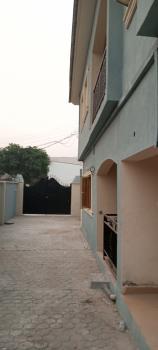 3 Bathroom  Bungalow, Thomas Estate, Ajah, Lagos, Mini Flat for Rent