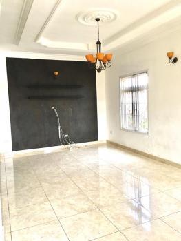 Luxury 3bedroom Semi Detached, Rahman Adegboyega Estate, Lekki Phase 1, Lekki, Lagos, Semi-detached Duplex for Rent